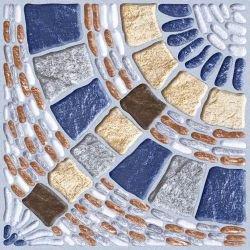 Gạch lát nền Viglacera 5506