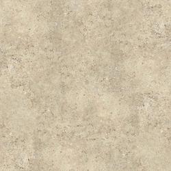 Gạch lát nền Viglacera UM6604