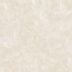 Gạch lát nền Viglacera B 6004