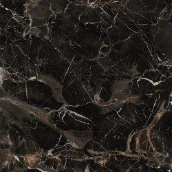 Gạch lát nền Viglacera ECO D601