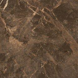 Gạch lát nền Viglacera ECO D602