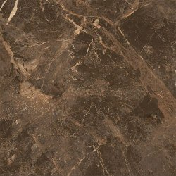 Gạch lát nền Viglacera ECO D802