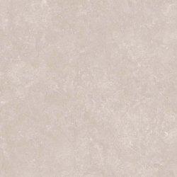 Gạch lát nền Viglacera ECO-MT601