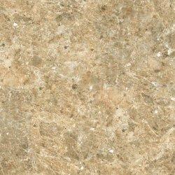 Gạch lát nền Viglacera ECO-MT602