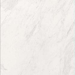 Gạch lát nền Viglacera ECO-MT606