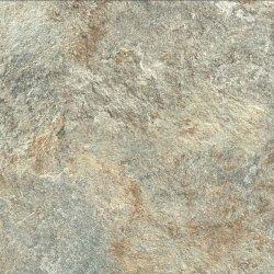 Gạch lát nền Viglacera ECO S6801