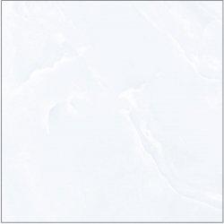 Gạch lát nền Viglacera ECO-S829