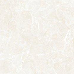Gạch lát nền Viglacera ECO-S830