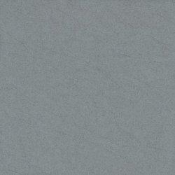 Gạch lát nền Viglacera ECOM 6902