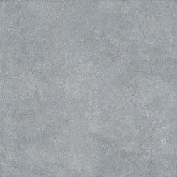 Gạch lát nền Viglacera ECOM 6904