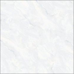 Gạch lát nền Viglacera ECOS 606