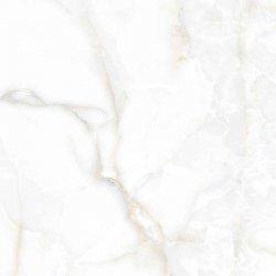 Gạch lát nền Viglacera ECOS 6804