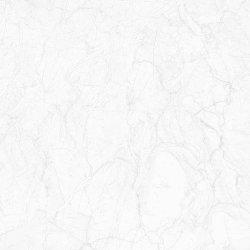 Gạch lát nền Viglacera ECOS 6806