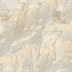 Gạch lát nền Viglacera ECOS 8808