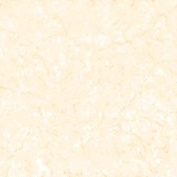 Gạch lát nền Viglacera K 405