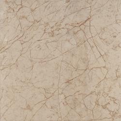 Gạch lát nền Viglacera KS 3642
