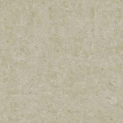Gạch lát nền viglacera KT 616