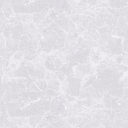 Gạch lát nền Viglacera M 6002