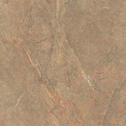 Gạch lát nền Viglacera MD-P8804
