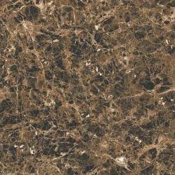 Gạch lát nền Viglacera MD-P8801