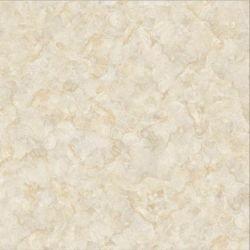 Gạch lát nền Viglacera MD-P8803
