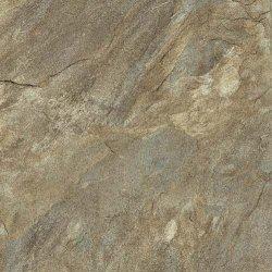 Gạch lát nền Viglacera MD-P8807