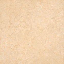 Gạch lát nền Viglacera TB 804