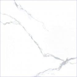 Gạch lát nền Viglacera TB-811