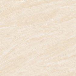 Gạch lát nền Viglacera TB-861