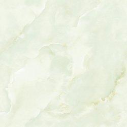 Gạch lát nền Viglacera TB889