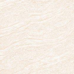 Gạch lát nền Viglacera TQ 806