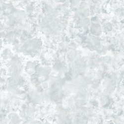 Gạch lát nền Viglacera TQ 807