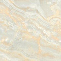 Gạch lát nền Viglacera TQ-812