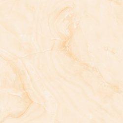 Gạch lát nền Viglacera TQ601