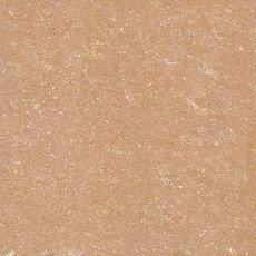 Gạch lát nền Viglacera TS1-610