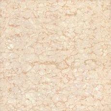 Gạch lát nền Viglacera TS2-615
