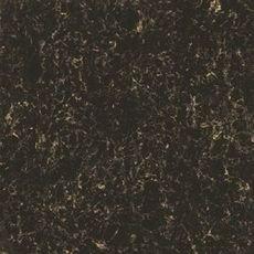 Gạch lát nền Viglacera TS2-624