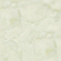 Gạch lát nền Viglacera UB 6611