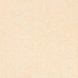 Gạch lát nền Viglacera UB 6620