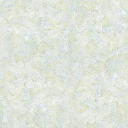 Gạch lát nền Viglacera UB 8814