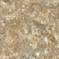 Gạch lát nền Viglacera UB6610
