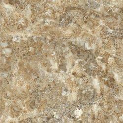 Gạch lát nền Viglacera UB8810
