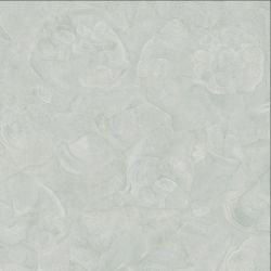Gạch lát nền Viglacera UH 6805