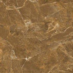 Gạch lát nền Viglacera UH B603