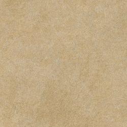 Gạch lát nền Viglacera UM8802