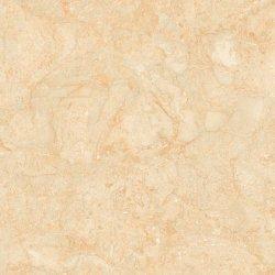 Gạch lát nền Viglacera UTB 601