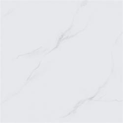 Gạch lát nền Viglacera 60x60 VHP 6601