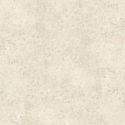 Gạch lát nền Viglacera UM6603