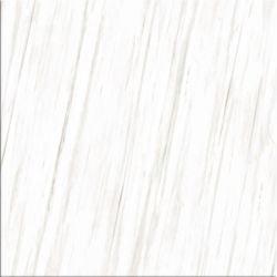 Gạch ốp lát Signature SIG.P-8804