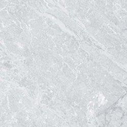 Gạch lát nền Viglacera ECO-636